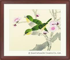 <b>Xiu</b> Crafts <b>Набор для вышивания</b> крестом <b>XIU</b> CRAFTS арт.140 ...