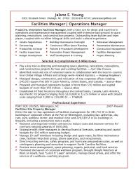 insurance benefits administrator resume template resume employee benefits s resume