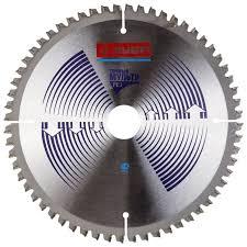 <b>Пильный диск ЗУБР</b> Эксперт 36907-190-30-60 <b>190х30</b> мм ...