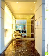 apartmentseasy on the eye charming foyer interior design images perfect easy the eye charming foyer interior best lighting for closets