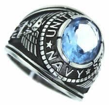 <b>Blue Stone Rings</b> for Men for sale | eBay