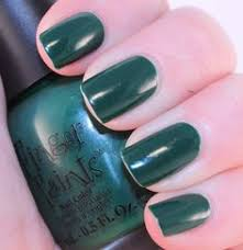 Orly Galaxy Girl | <b>nails</b>. colours | <b>Nails</b> inc, <b>Nail</b> polish, Sinful colors