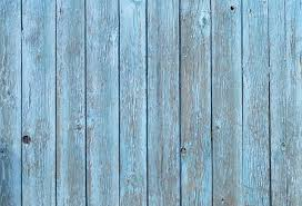 <b>Laeacco Old Fade</b> Blue Wooden Board Portrait Grunge ...