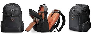 The <b>13</b> Best <b>Laptop Backpacks</b> to Buy for Travel [2019 Updated]