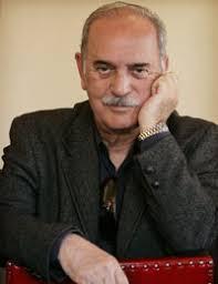 Manuel Ruiz-Castillo: «Tip era un anarquista con corbata, como bien dijo una vez su amigo Top» | Espectáculos ... - ruiz-castillo