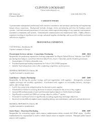 sample resume for business development analyst cover letter sample resume for business development analyst software analyst resume sample worldwide logistics sample curriculum purchasing buyer