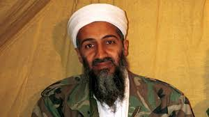 u s releases documents seized from osama bin laden s compound u s releases documents seized from osama bin laden s compound the two way npr