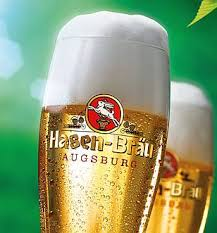 Image result for hasen brau augsburg