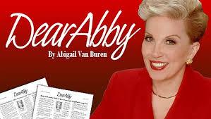 DearAbby