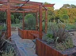 Small Picture herb garden design examples Margarite gardens