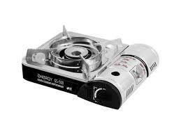 <b>Плита Energy GS 500</b> - Чижик
