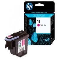 «<b>Печатающая головка Hewlett Packard</b> C4810A (HP 11) Black ...