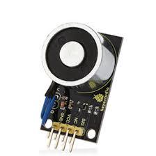 <b>Copper</b> Sensor UK