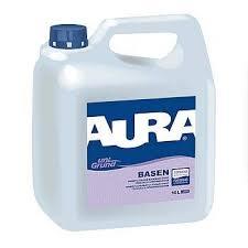 Универсальный <b>пропиточный грунт</b> Aura Unigrund Basen