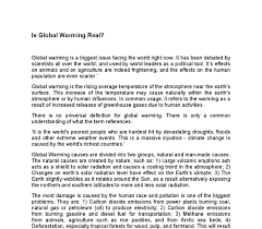 service for you   global warming essay pdf download year  sats  essay global download pdf warming