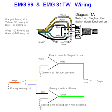 the ultimate active pickup 18 volt mod th ultimate guitar the emg 81tw is thicker than other emg s so make sure your pickup routing is deep enough before buying one