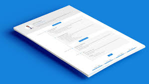 resume template online cv maker resume builder pdf resume resume template 5 cv ease online resume maker