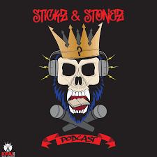 Stickz and Stonez