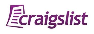 Image result for craigslist image