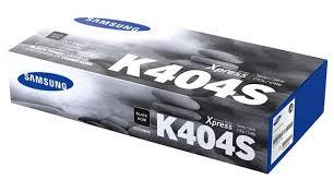 <b>Картридж Samsung CLT-K404S</b> — купить по выгодной цене на ...
