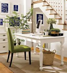 sweet amazing decorating ideas small home office fresh decoration also 5 most beautiful home office decor ideas furniture be ideas beautiful home office decor