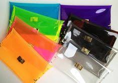 Deluxe Clutch <b>Bag</b> Deluxe <b>Bag</b> Deluxe <b>Clear</b> Clutch Deluxe