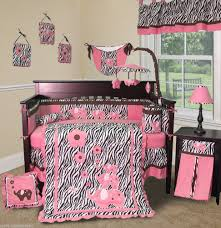 sweet and feminine baby girls bed image 8 of 10 baby girls bedroom furniture