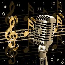 музыка | Записи с меткой музыка | Дневник @LU : LiveInternet ...