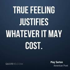 Justifies Quotes - Page 1 | QuoteHD