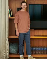 <b>Men's Trousers</b>, Chinos & Sweatpants   UNIQLO