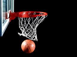 Resultado de imagem para costa do sol maputo basquetebol