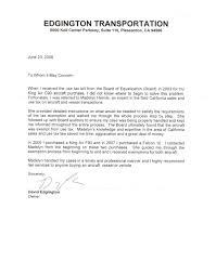 business reference letter template selimtd business reference letter template professional reference letter sample