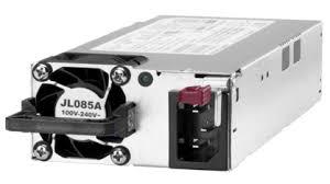 <b>Блок питания HPE JL085A</b> Aruba X371 12VDC 250W PS — купить ...