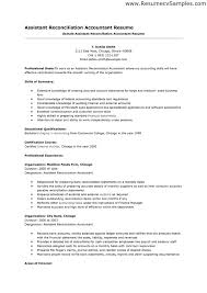 accounting assistant resume samples    accounting assistant resume template   accounting assistant resume samples