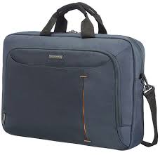 <b>сумки</b> и чехлы - Агрономоff