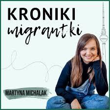 Kroniki migrantki