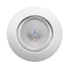Мебельный накладной <b>светильник NovoTech</b> Madera <b>357438</b> ...