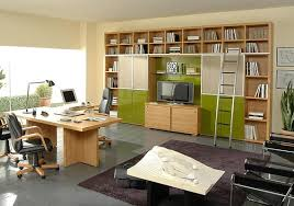 2801 4 home office design layout best home office layout