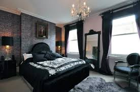 pretty bachelor pad bedroom on bedroom with bachelor pad 19 bachelor pad ideas