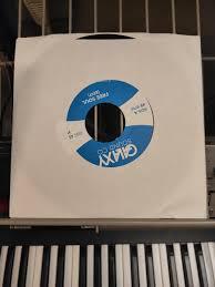 John Klemmer / Ray Bryant – <b>Free Soul</b> / Up Above The <b>Rock</b> $8.00