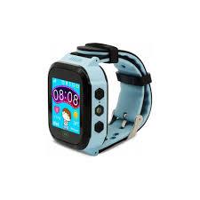 Ginzzu GZ-502 Blue 00-00001272 - NOUT.AM
