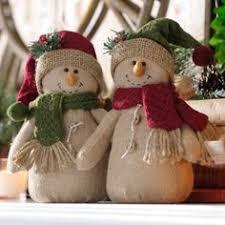 Снеговики: лучшие изображения (140) в 2019 г. | Снеговик ...