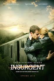 Insurgent 2015 film के लिए चित्र परिणाम
