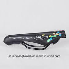 China <b>2018 New Design Bicycle</b> Saddle Soft Mountain Bicycle ...