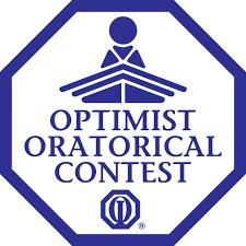 oratorical contest   oviedo winter springs optimist cluboratorical high res