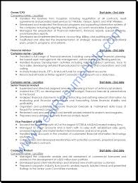 Simple Resume Sample India   Resume and Cover Letter Writing and