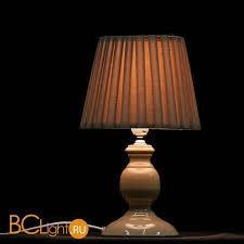 Купить <b>настольную лампу Globo</b> Metalic <b>21690</b> с доставкой по ...