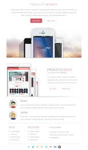 23 mobile advertising templates premium templates get back to the roots of advertising this product mail styled mobile advertising template this professional looking template comes all the tools