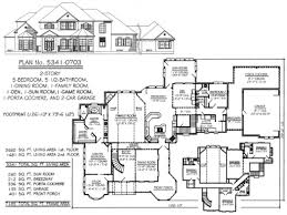 Floor Plans For Small Homes Floor Plans For Bedroom House    floor plans for small homes floor plans for bedroom house stories