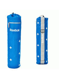 <b>Сумка для йоги Reebok</b> Yoga Tube Bag